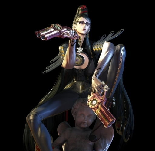 Bayonetta-Has-Evolved-From-Devil-May-Cry-Says-Producer-2.jpg